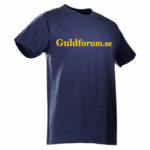 t-shirt_guldforum